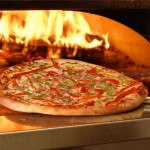 wood-fired-pizza-durbanville-petes