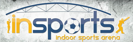 insports